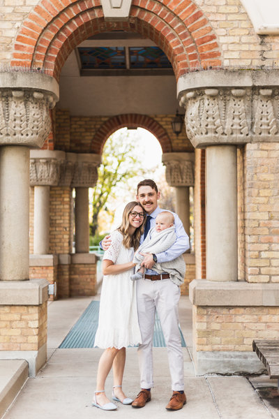 logan utah photographer lauren kay photography