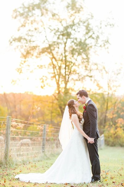 inn-honey-run-fall-wedding-loren-jackson-photography-73