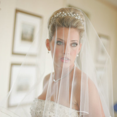 0005-robin-gerrard-photography-wedding