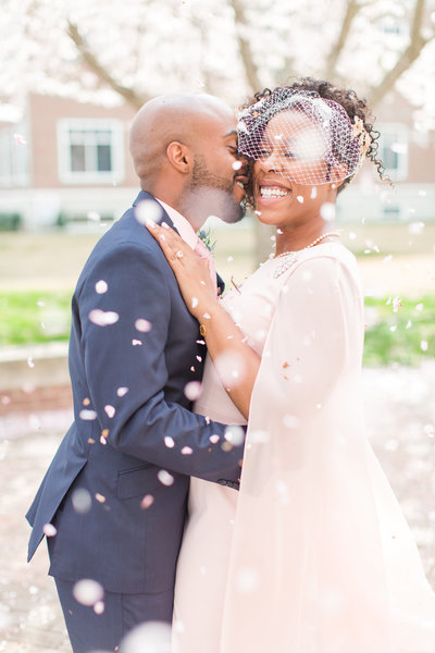 Lorenzo Brianna Courthouse Elopement Photos-Untitled Export-0102