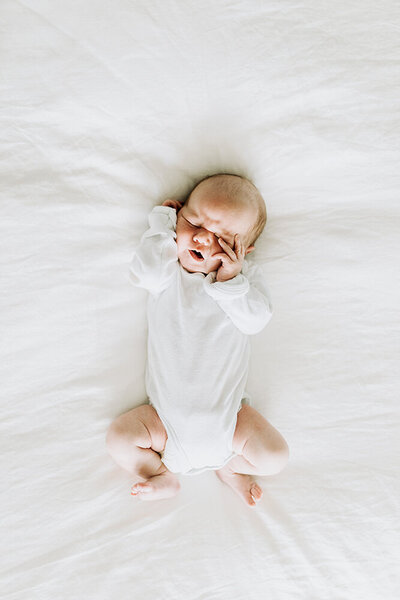 overland_park_newborn_photographer_006