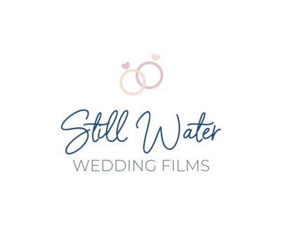 Still Water Logo (1)