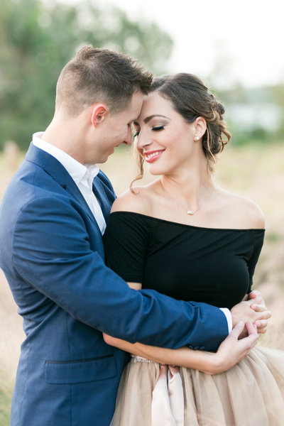 shelby_giovanni_Bella Collina photographer engagement_411____