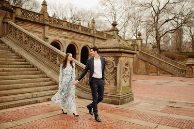 central-park-engagement-session-will-emily-48727