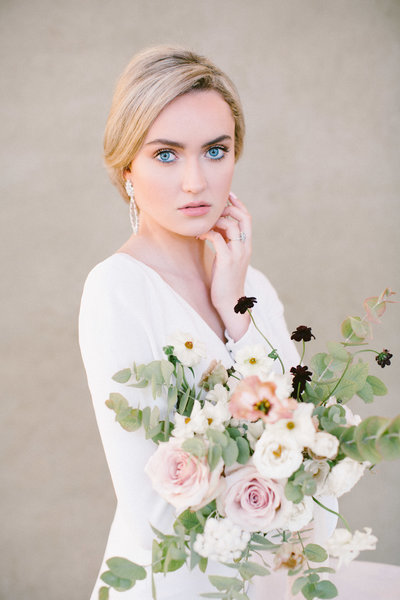 Huntsville-Wedding-Neutral-Inspiration-2