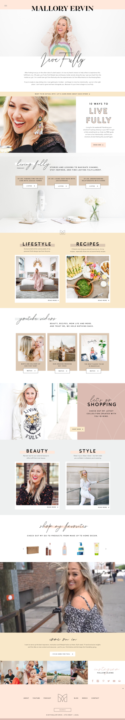 honorcreative_mallory_web