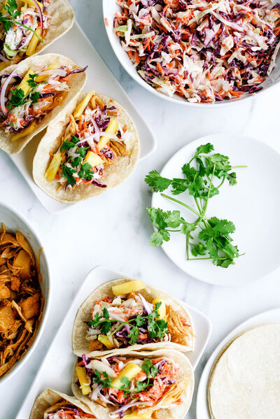 hawaiin-bbq-chicken-tacos-4592