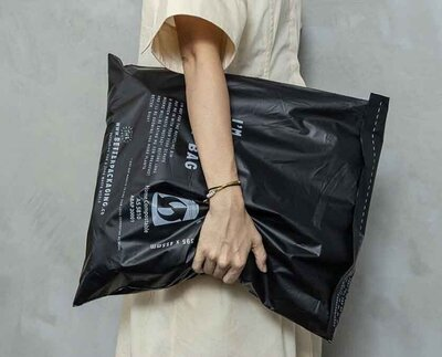 Compostable_Mail_Bags_BetterPackagingCo