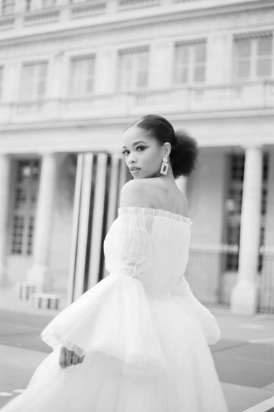 editorial-fashion-bridal-wedding-photo-louvre-musé-paris-france-gabriella-vanstern-17