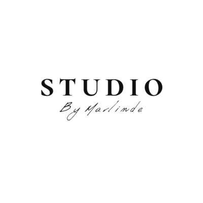 black_logo_studio