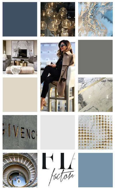 Mood Board Steph v7