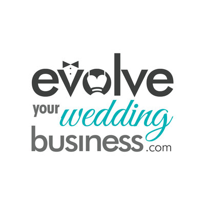 evolve-your-wedding-business-logo-LOWRES