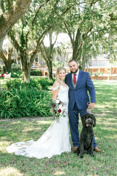 Orlando_Wedding_Photographer_Pucker-3