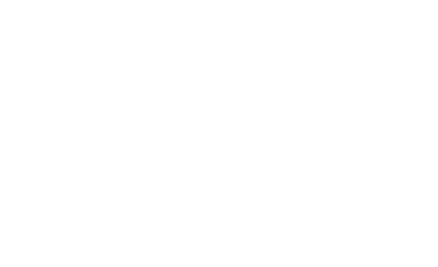 crowdcast-logo-white