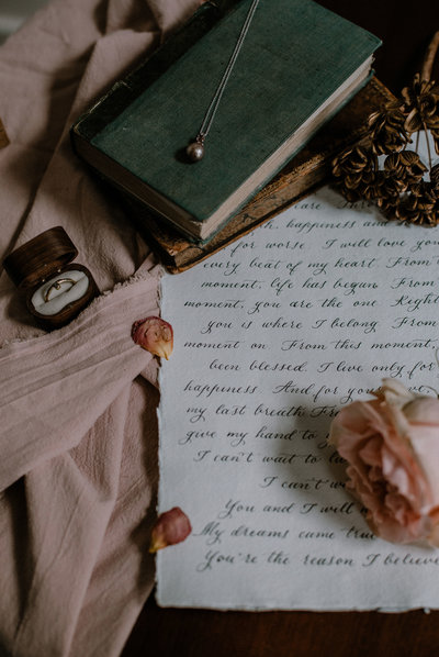 vintage_romance_antoinet_murier_photography-34