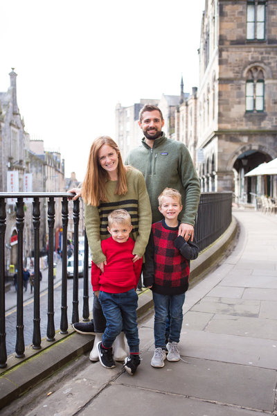 edinburgh-03-19-2019-family-trip-24_original