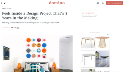 Domino-Glamour-Nest-Los-Angeles-Dallas-Ft-Worth-Interior-Design-02