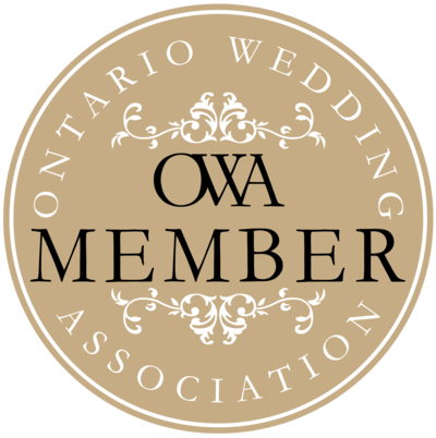 OWA-Member-Badge