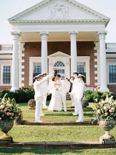 reneehollingsheadphotography_zimmerman_wedding-457