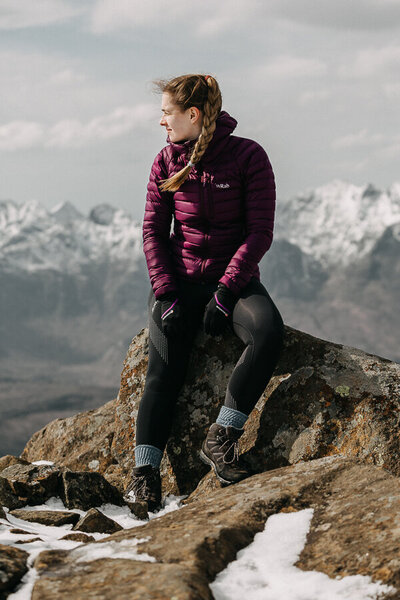Lauren_Polson_Photography_hiking_blaven
