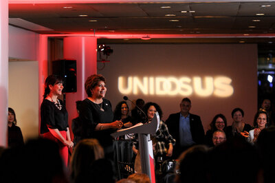 UnidosUS-washington-dc-event-photographer