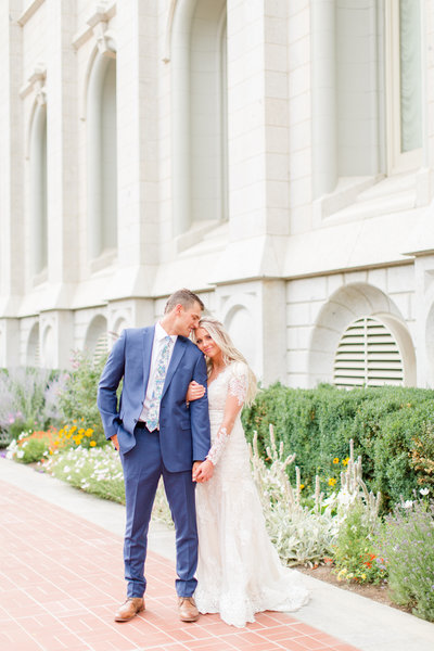 Thomas & Maddy- SLC Utah Bridals-0053