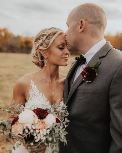 ct-wedding-hair-and-makeup-smudge-ct