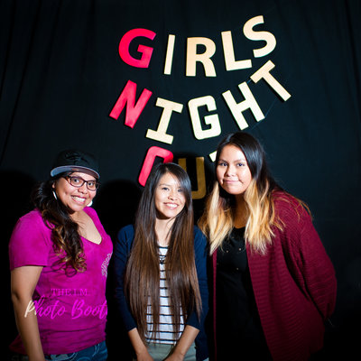 GirlsNightPhotoBooth-1038 copy