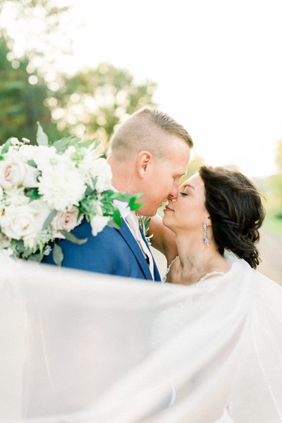 Kristy_+_Derek_-_Bride_and_Groom-2425