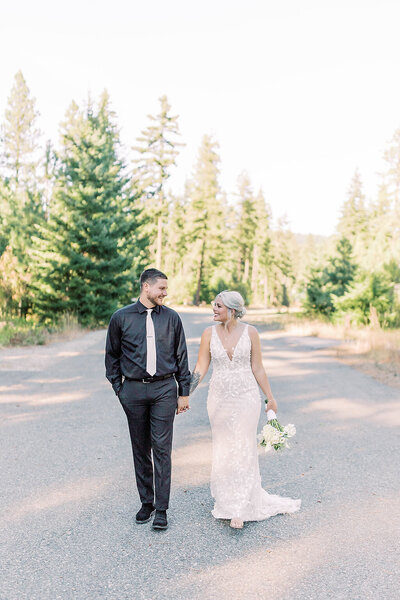 Schweitzer Wedding Photographer