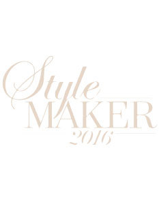 stylemaker