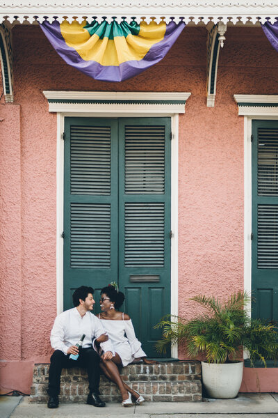 22-New-Orleans-Wedding-couple