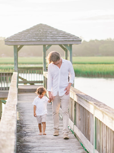 Pawleys Island Family Photos by Top Family Photographer Pasha Belman - Wilder Family Session in Pawleys Island-24