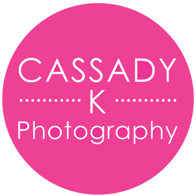 Cassady-K-Photography_Logo