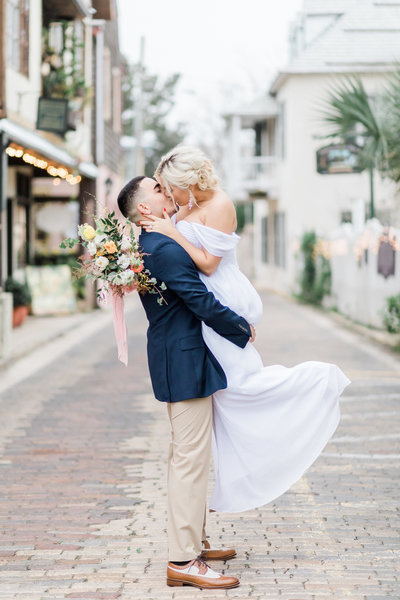 St Augustine Luxury Wedding Photographer-2800