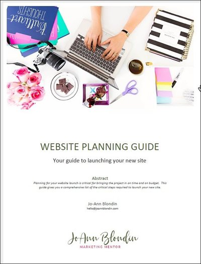 website planning guide FINAL V1 0419 keyline