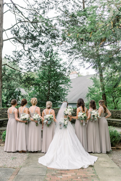 Krista Brackin Photography - Best of 2018-19