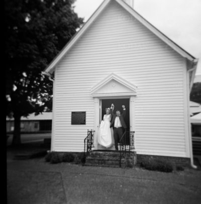 Southeast Fine Art Wedding Photographer