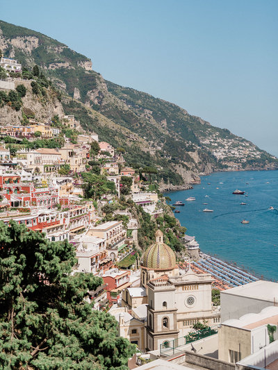 GianlucaAdovasio_Amalfi Coast_114_websize