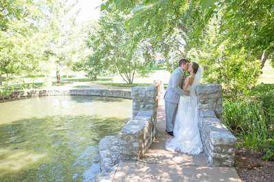 Weddings - Holly Dawn Photography - Wedding Photography - Family Photography - St. Charles - St. Louis - Missouri -137