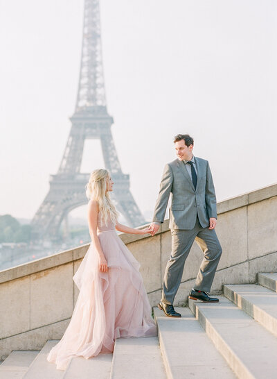 Molly-Carr-Photography-Paris-Wedding-Photographer-3