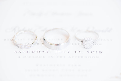 maryland wedding photographer-2
