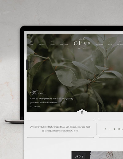 Olice-ShowitWebsiteTemplate-StylishWebsiteDesign-02
