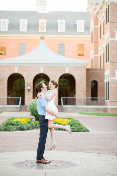 Christina_aaron_engagements-46