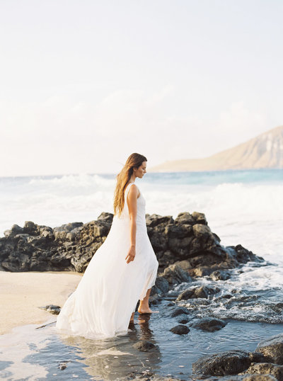 Hawaiiweddingplanner