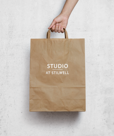 Studio Brand Design Atlanta