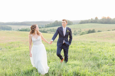 charlottesville_wedding_photographer_mountain_wedding_photos