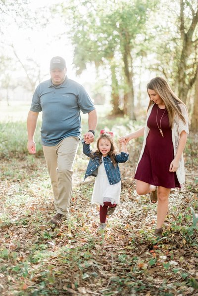 tiffany danielle photography - Vero beach family photographer - stuart family photographer - okeechobee family photographer (79)