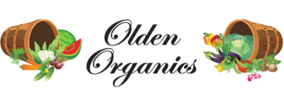 logo_olden-produce-appleton-oshkosh-wi