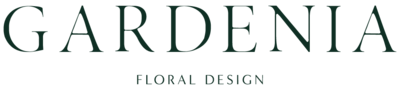 main-logo-deepgreen